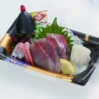 t_sashimi_pack_take